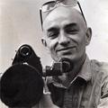 Jean-Pierre MIROUZE